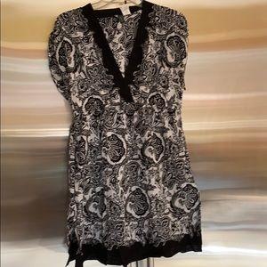 Ralph Lauren beach Dress